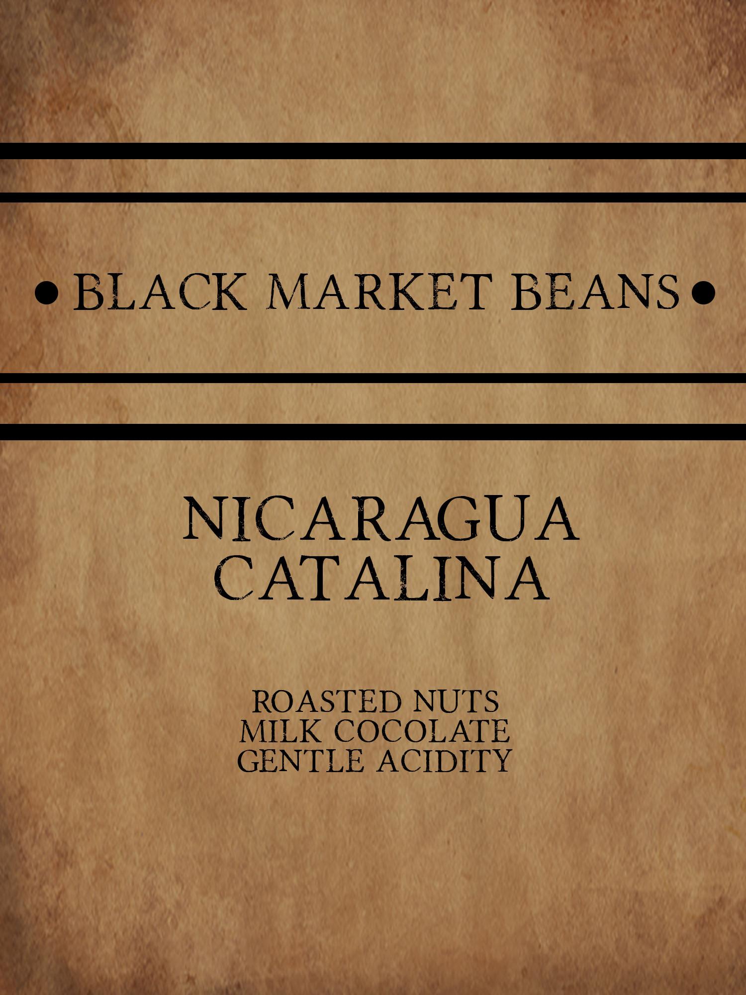 coffee_nicaragua_catalina.jpg