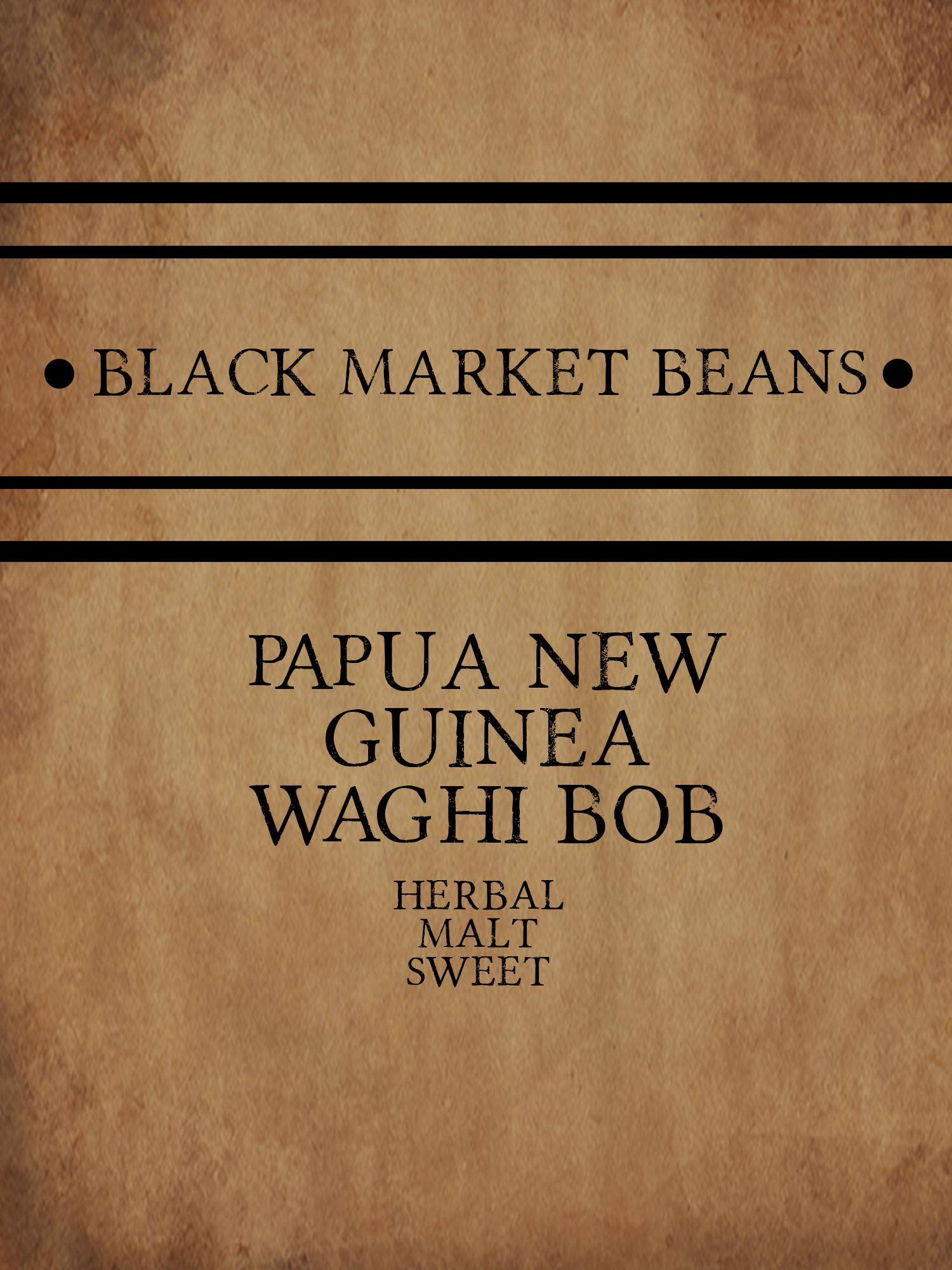 coffee_Papua_New_guinea_waghibob.jpg