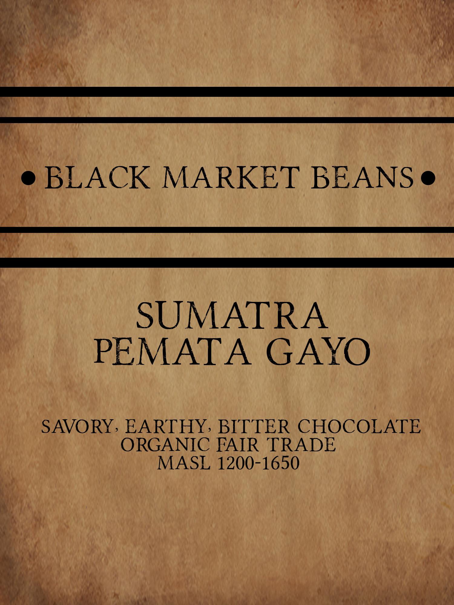 coffee_Sumatra - Permata Gayo.jpg