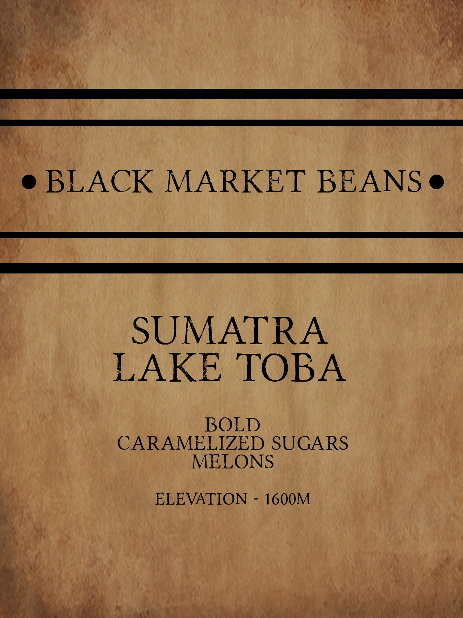 coffee_Sumatra_LakeToba.jpg