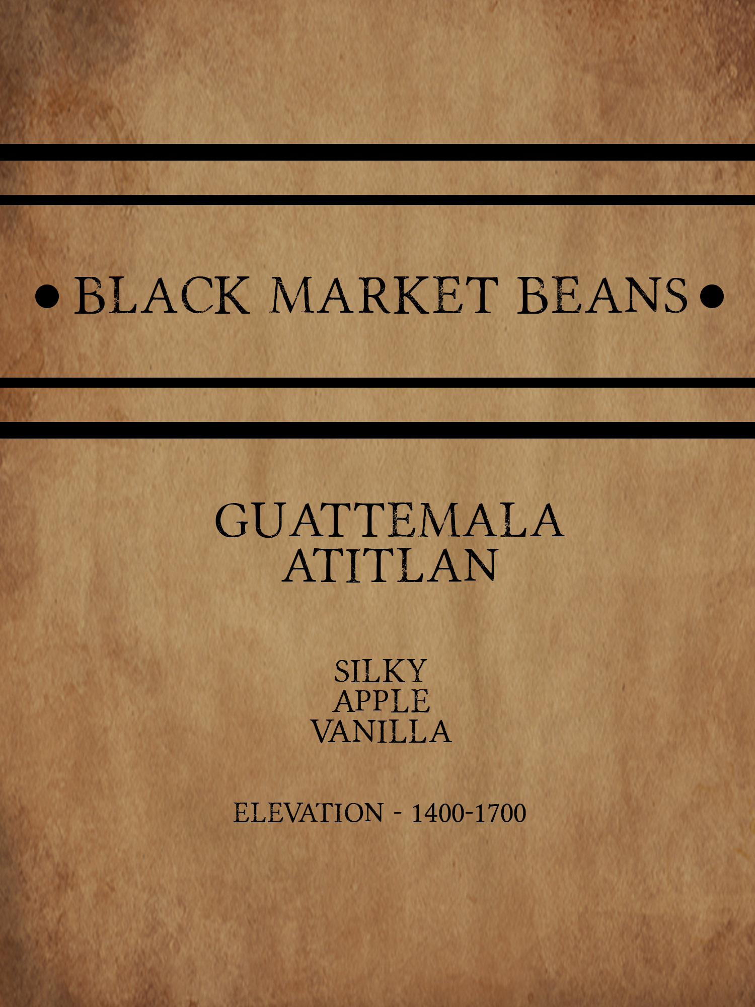 coffee_Guatemala_Atitlan.jpg