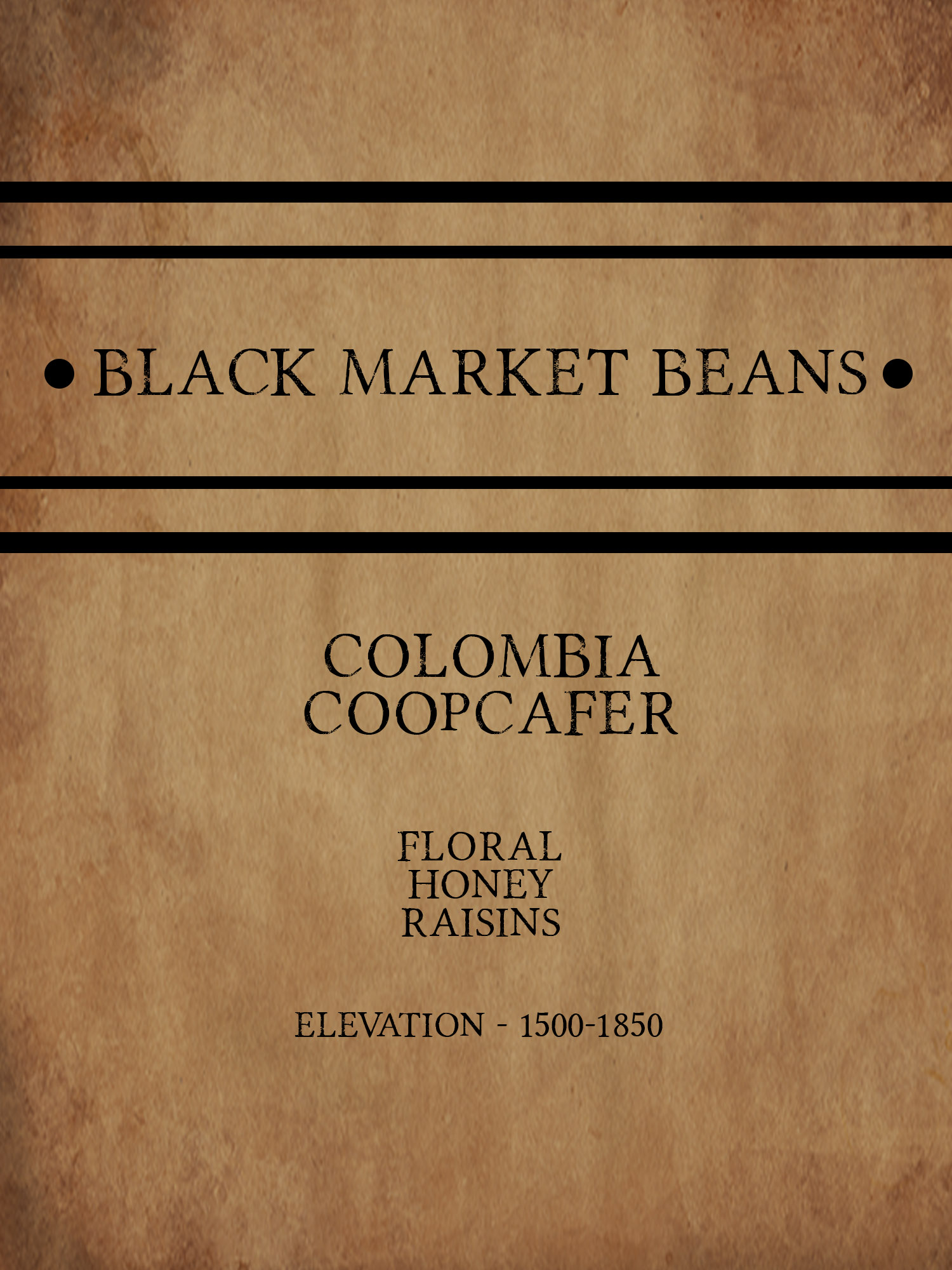 coffee_columbia_coopcafer.jpg