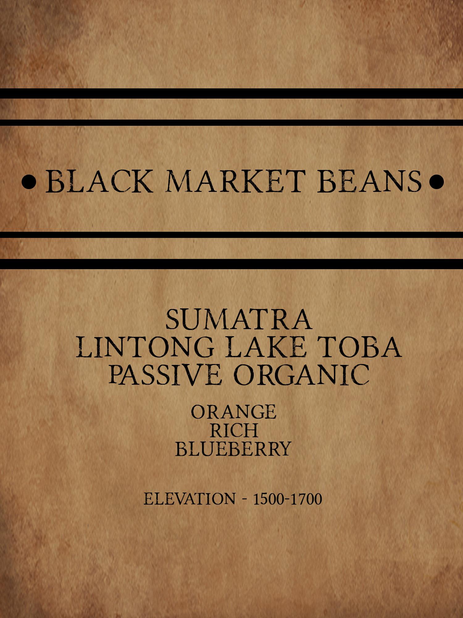 coffee_Sumatra_LakeToba_passiveorganic.jpg
