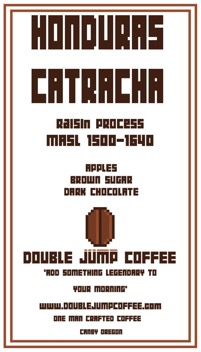 coffee_honduras_catracha.jpg
