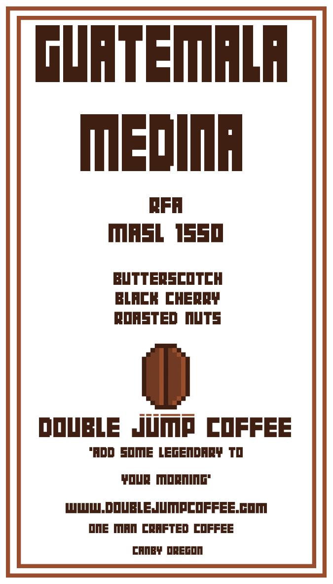 coffee_GUATEMALA_MEDINA.jpg