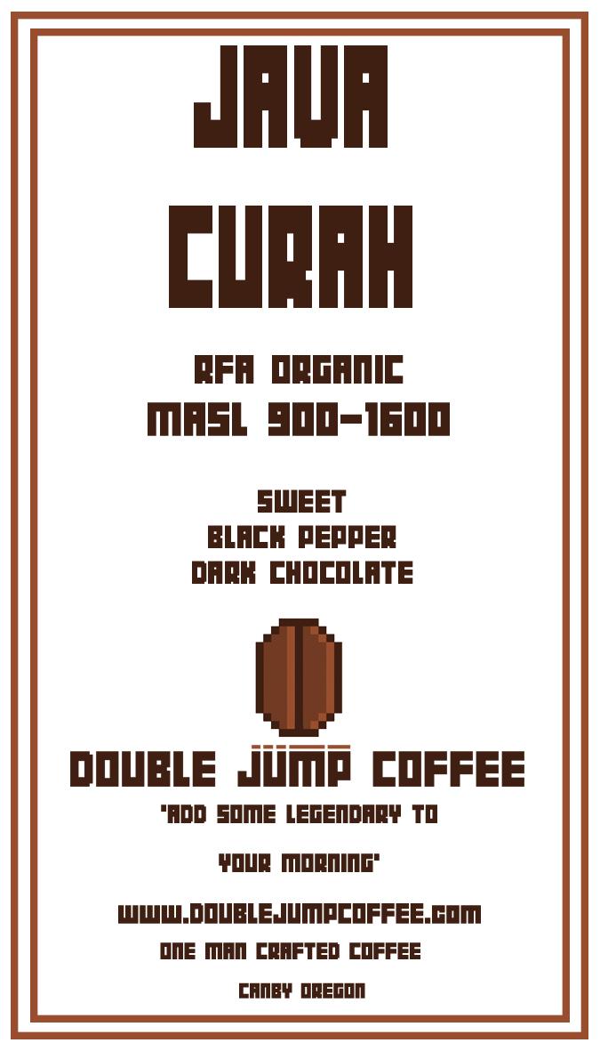 coffee_JAVA_CURAH.jpg