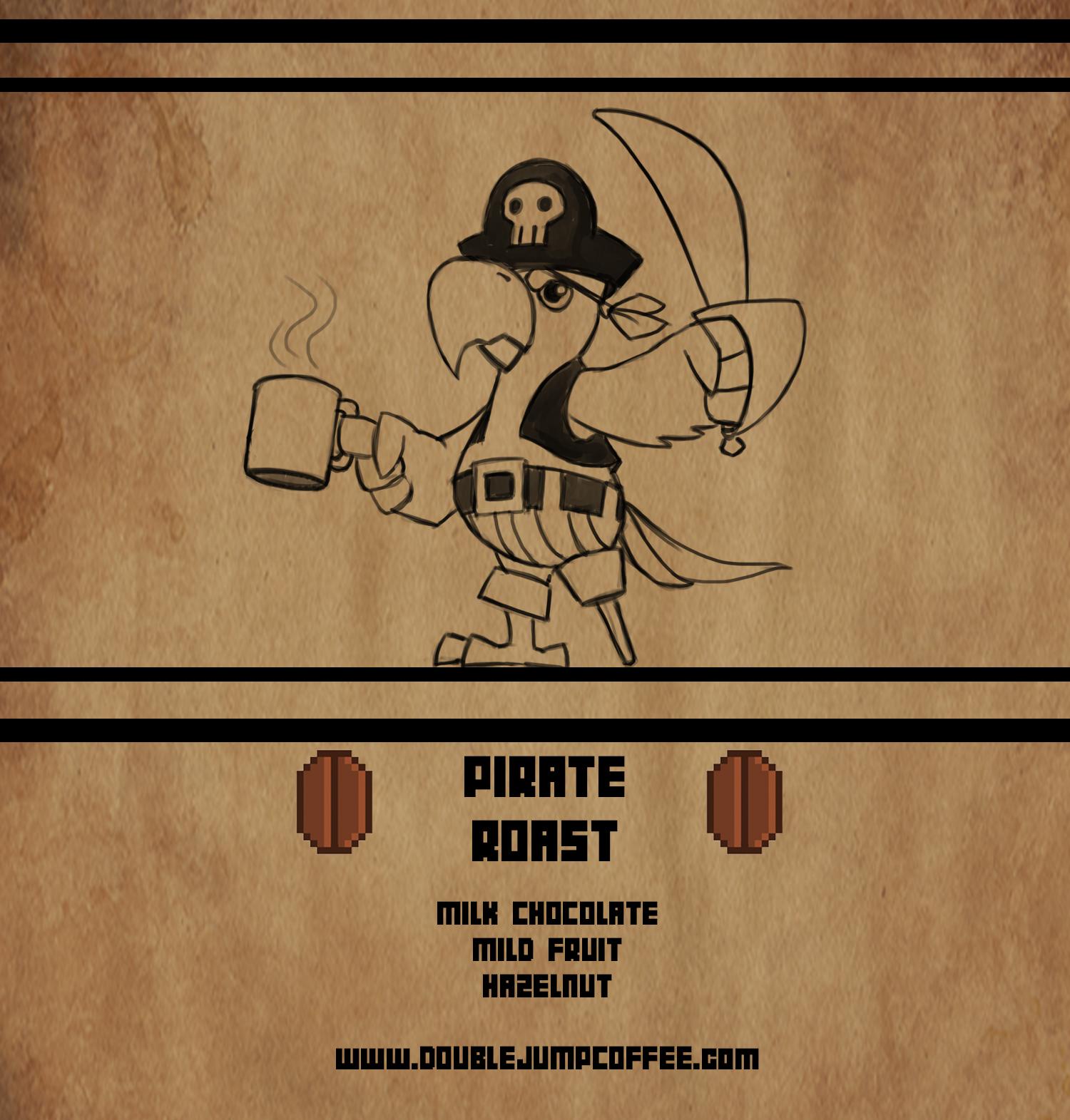 Double_Jump_pirate_coffee.jpg