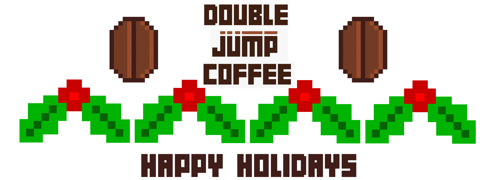 Wreathcoffeecup_epic.jpg