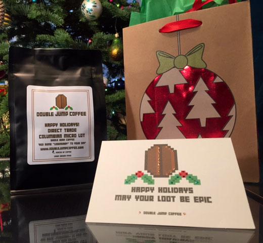 gift_bag.jpg