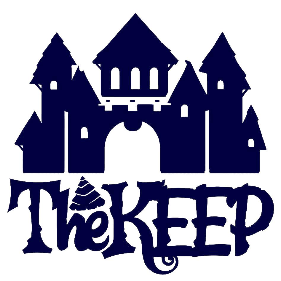 TheKeepLogo.jpg