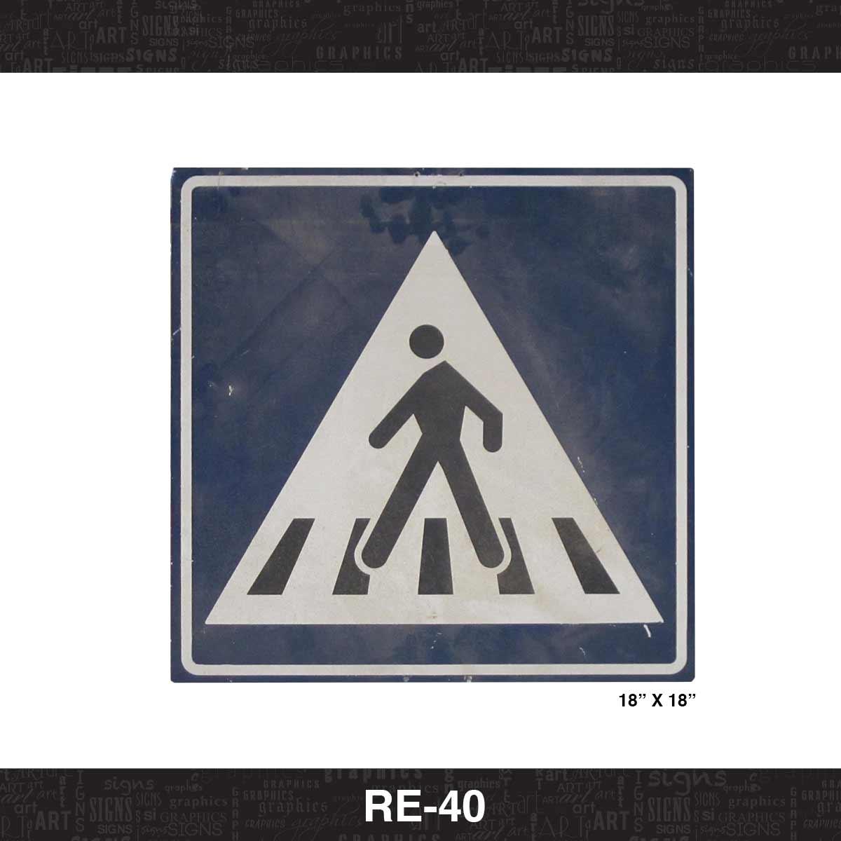 RE-40.jpg