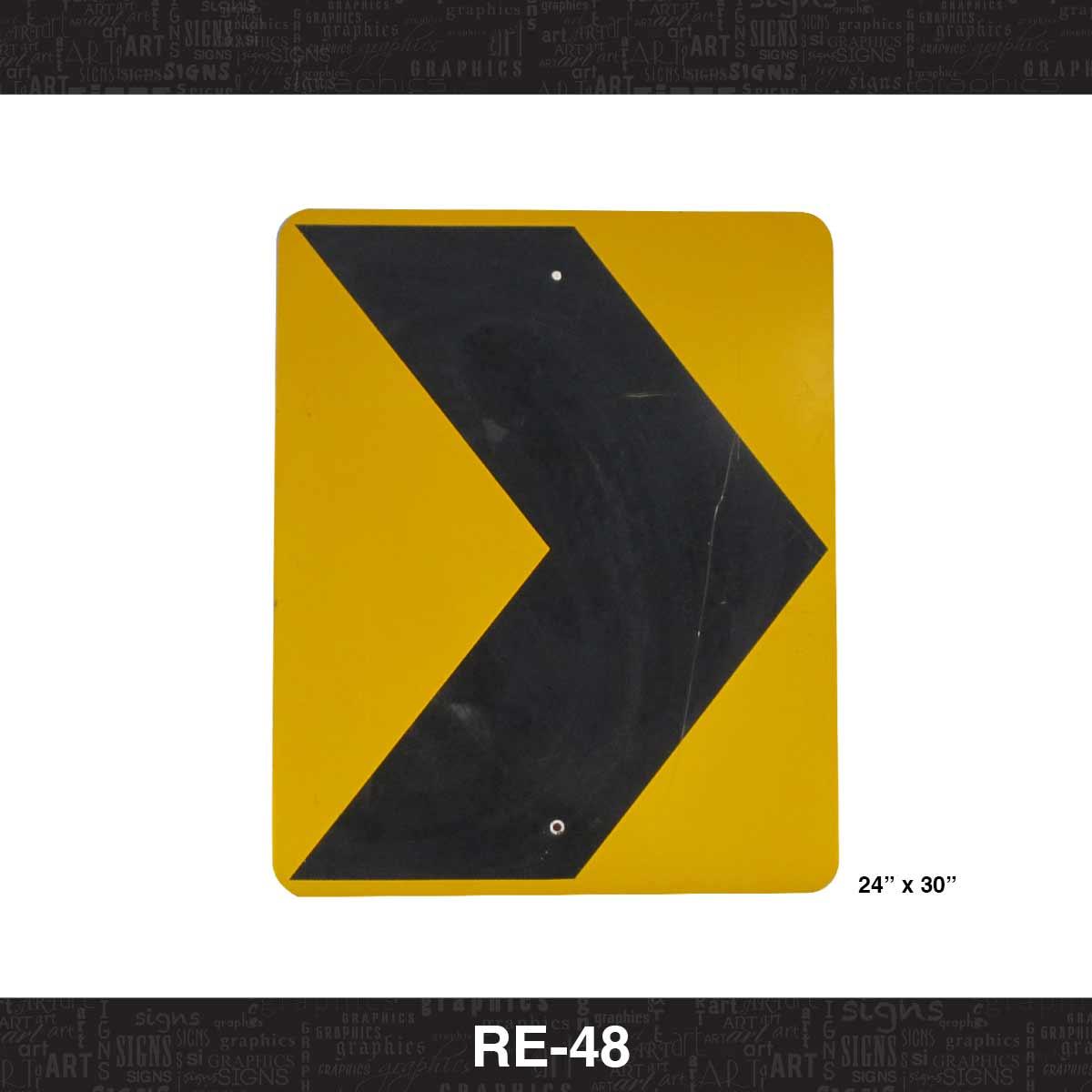 RE-48.jpg