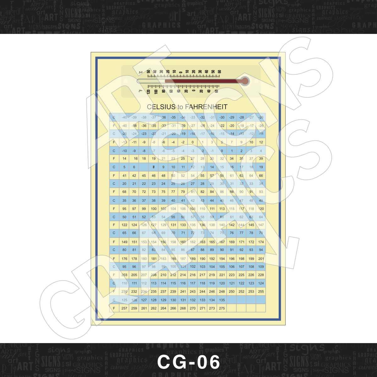CG-06.jpg