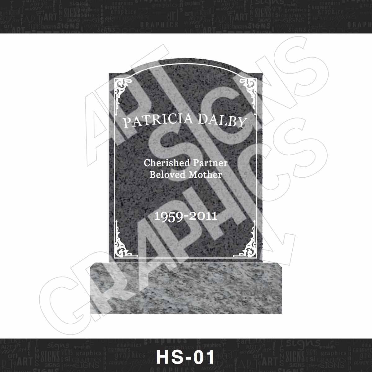 HS_01.jpg
