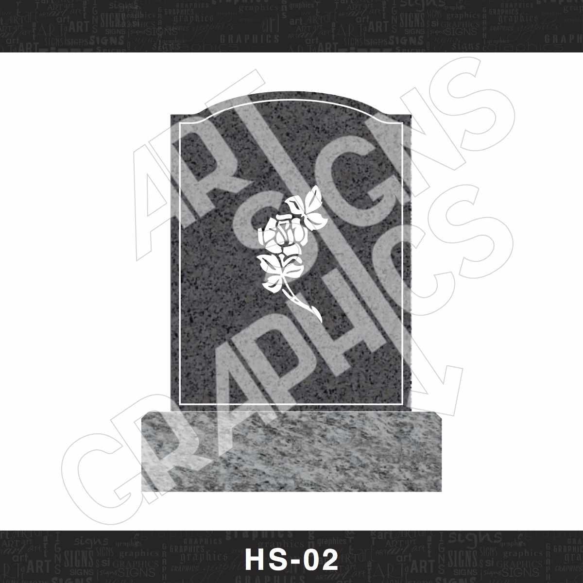 HS_02.jpg