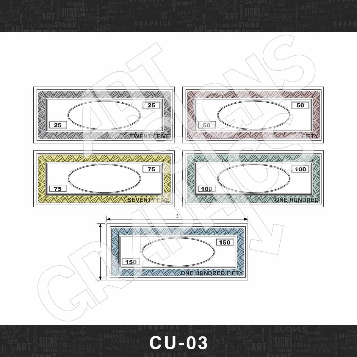 CU_03.jpg