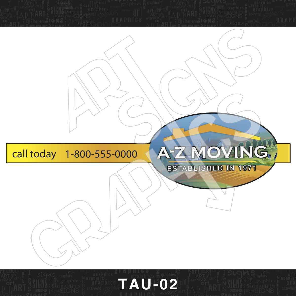 TAU-02.jpg