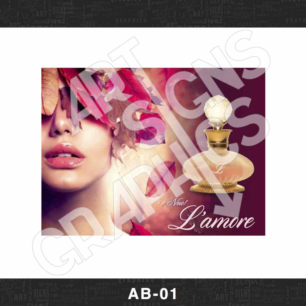 AB-01.jpg