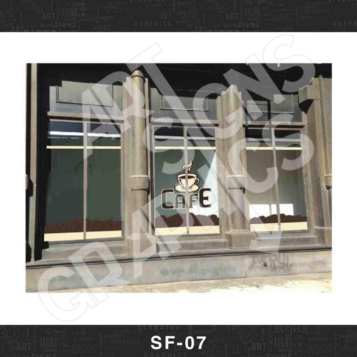 SF_07.jpg