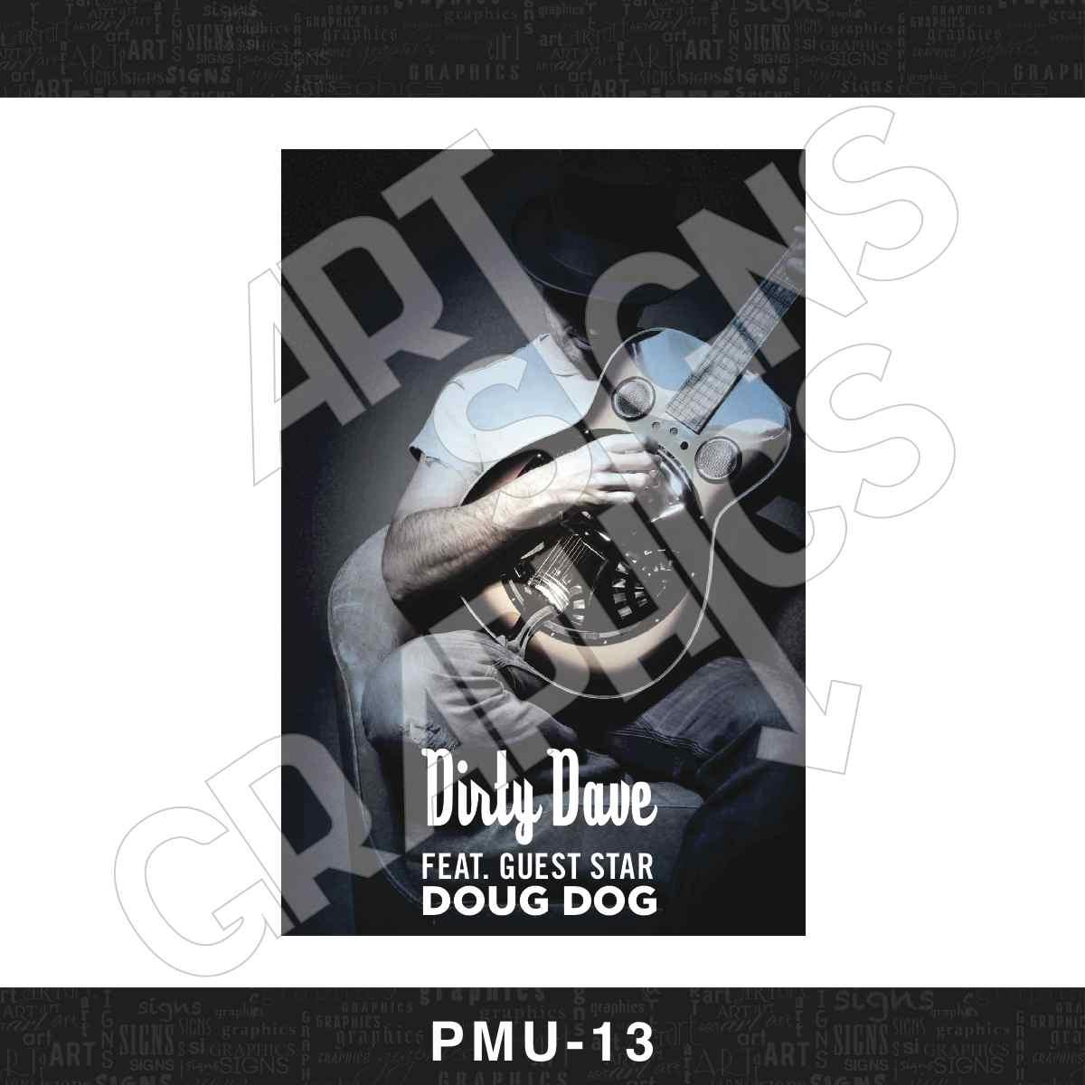 PMU-13.jpg