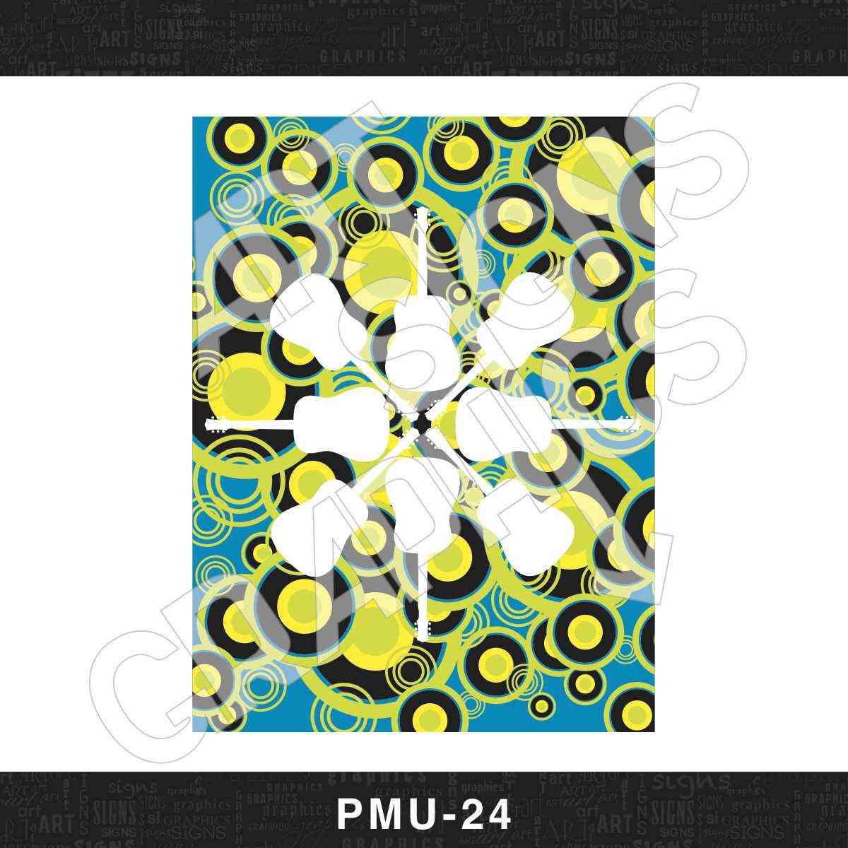 PMU-24.jpg