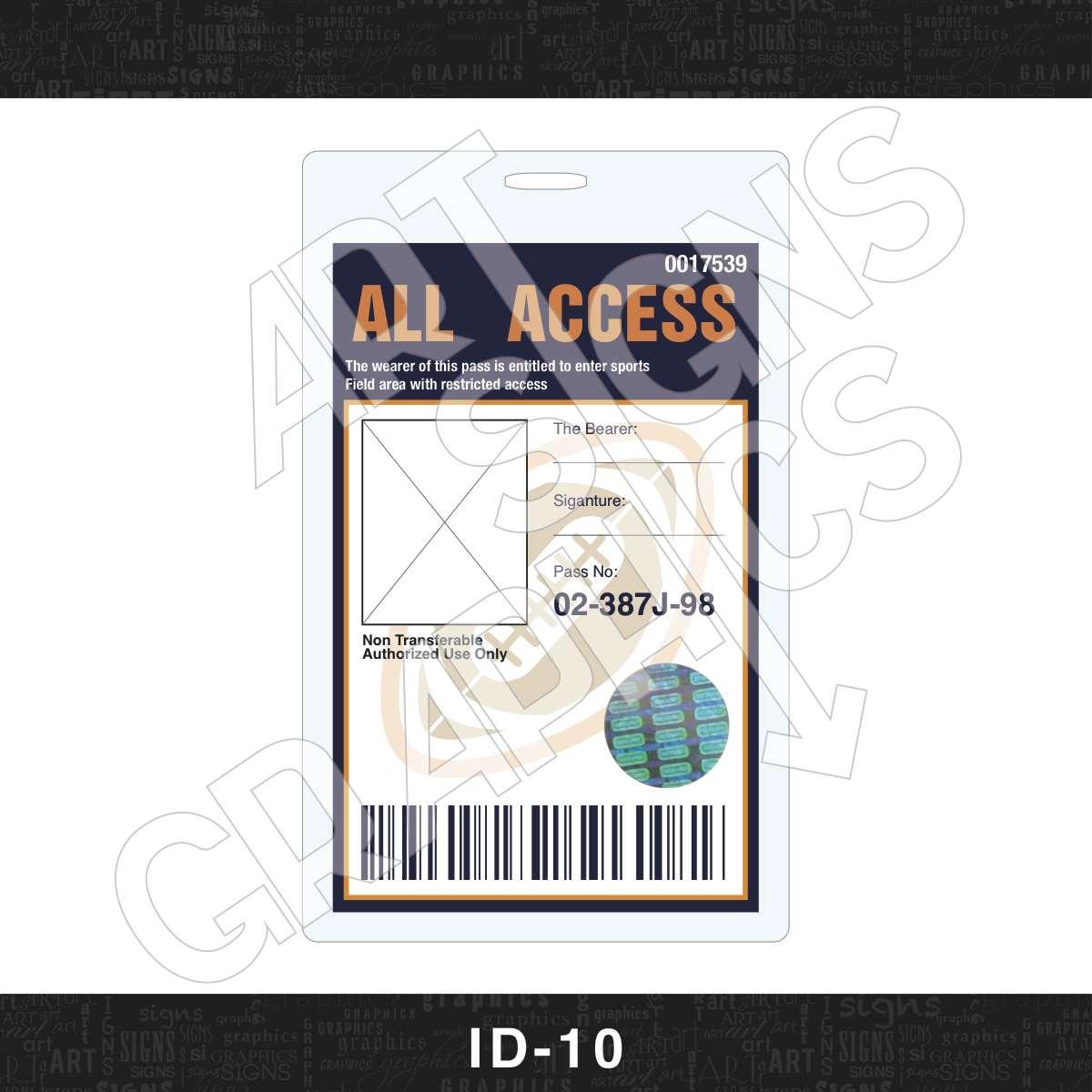 ID-10.jpg
