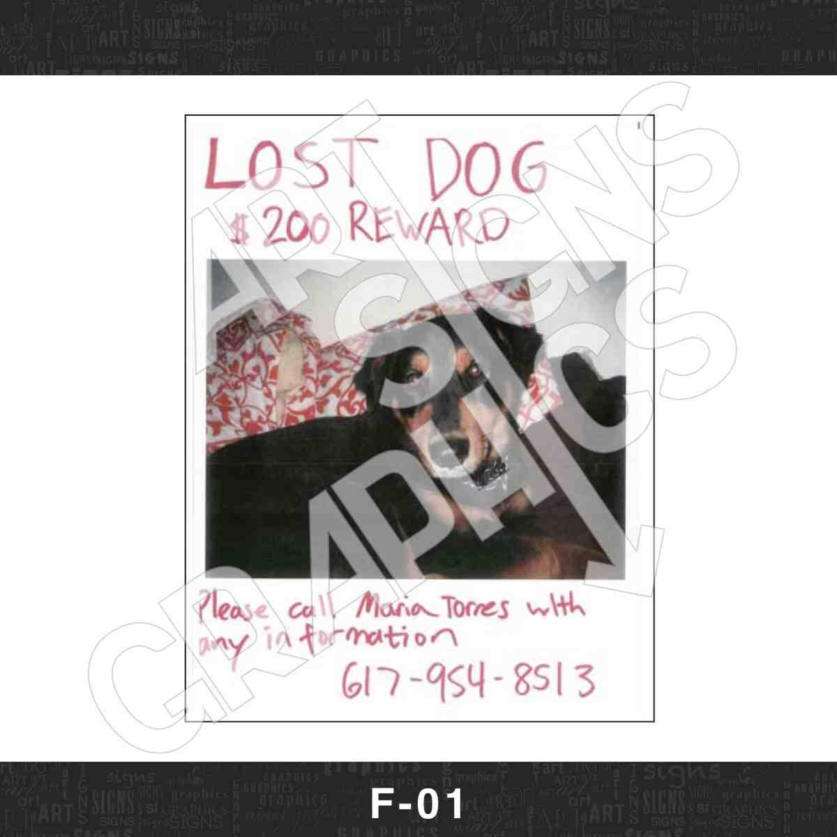 F_01.jpg