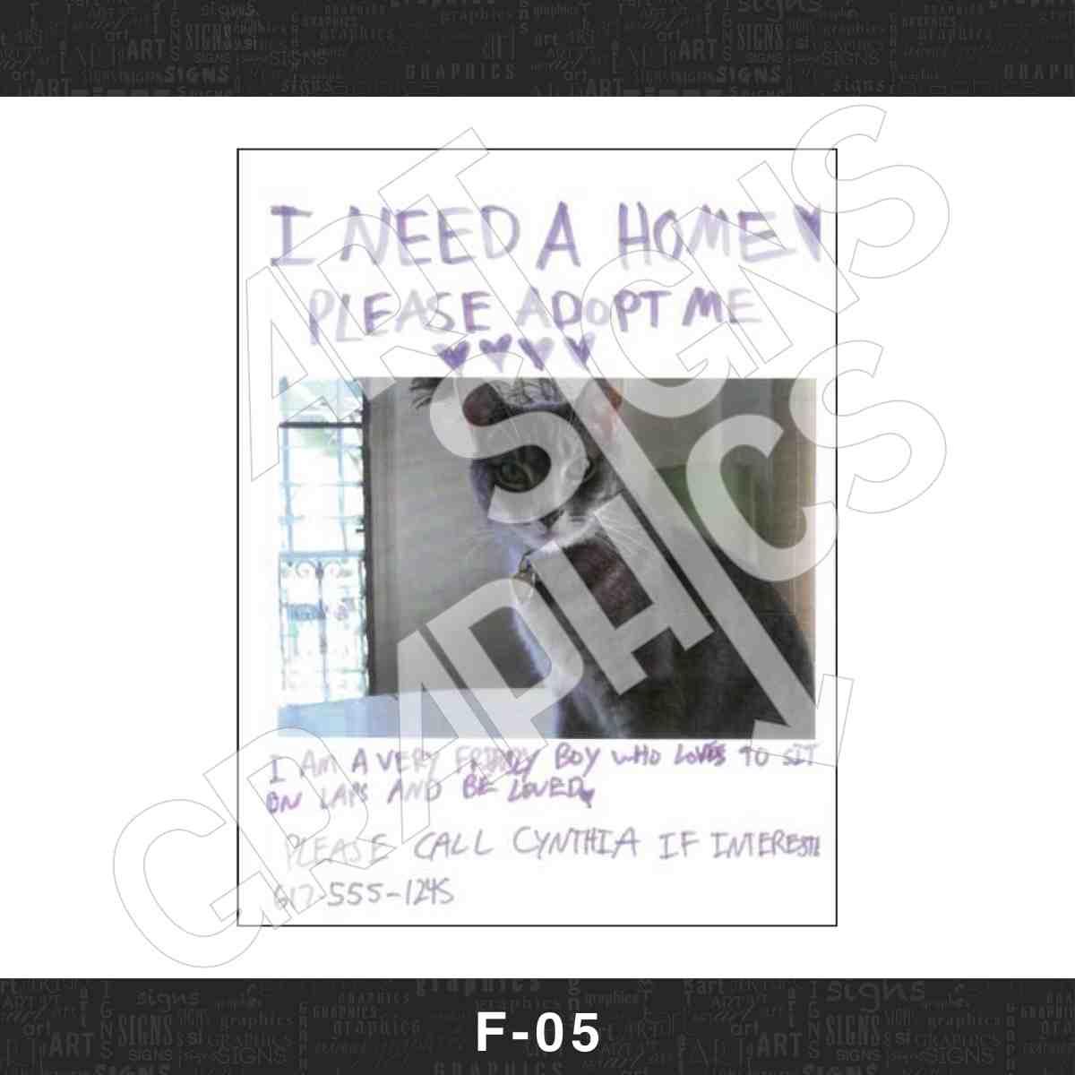 F_05.jpg
