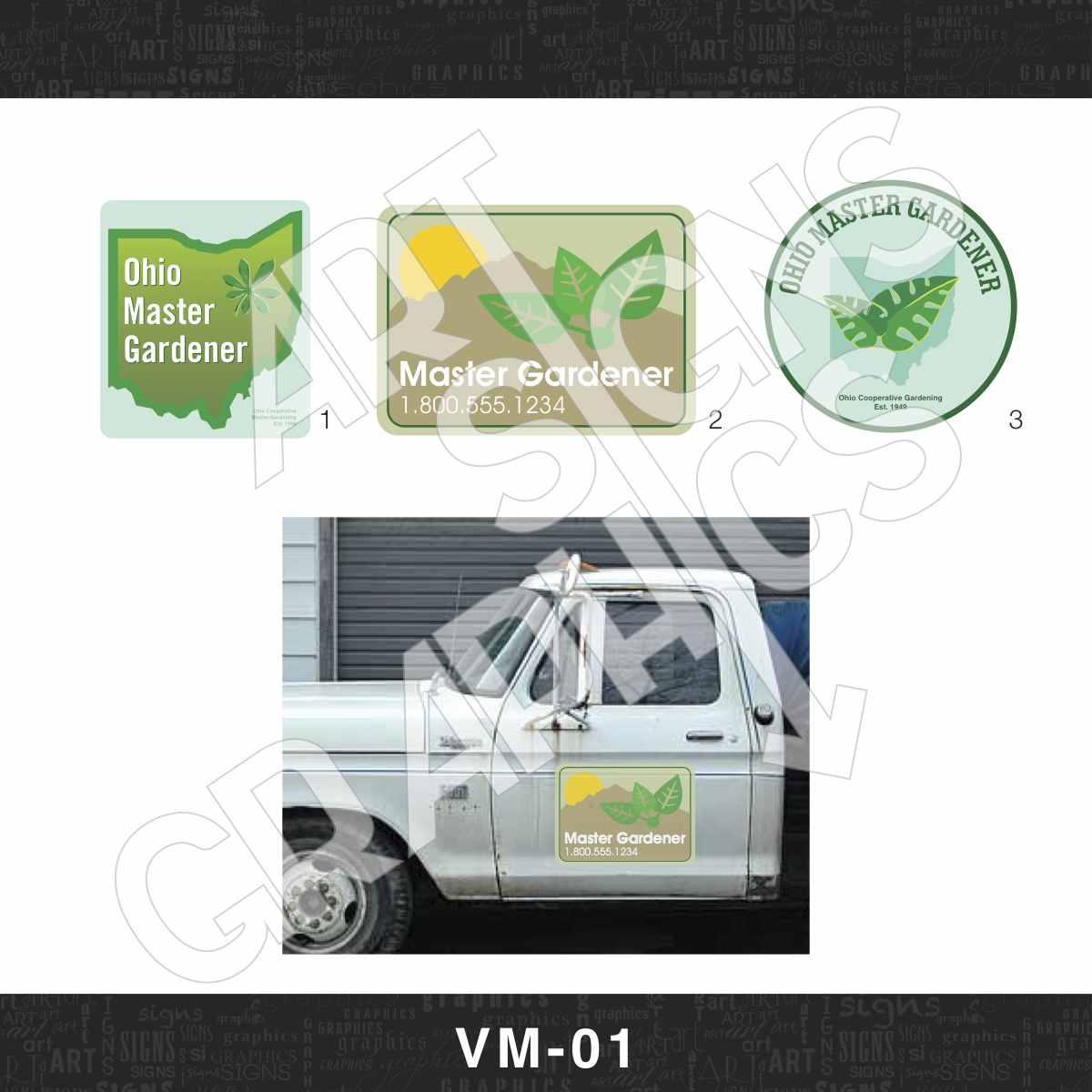 VM_01.jpg