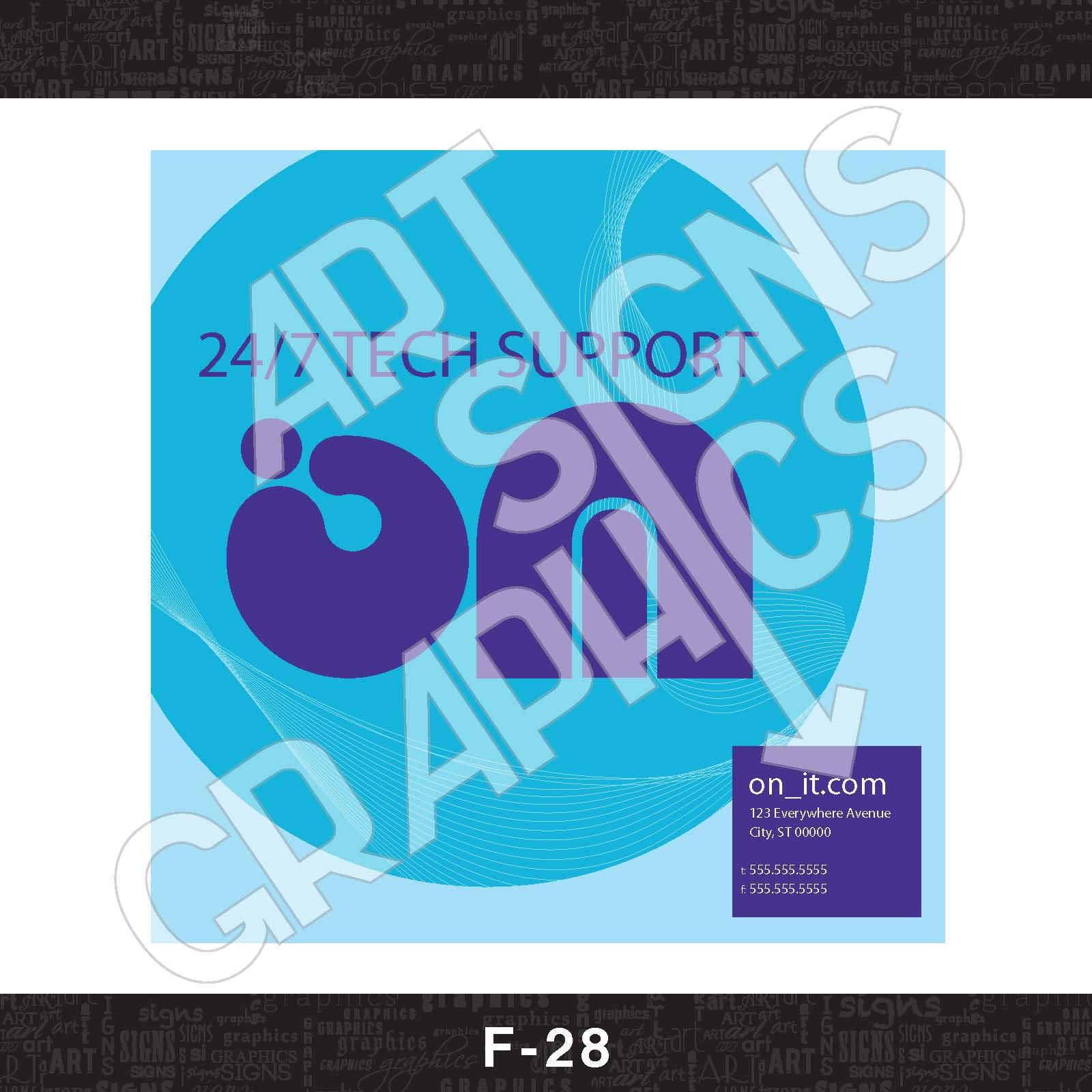F-28.jpg