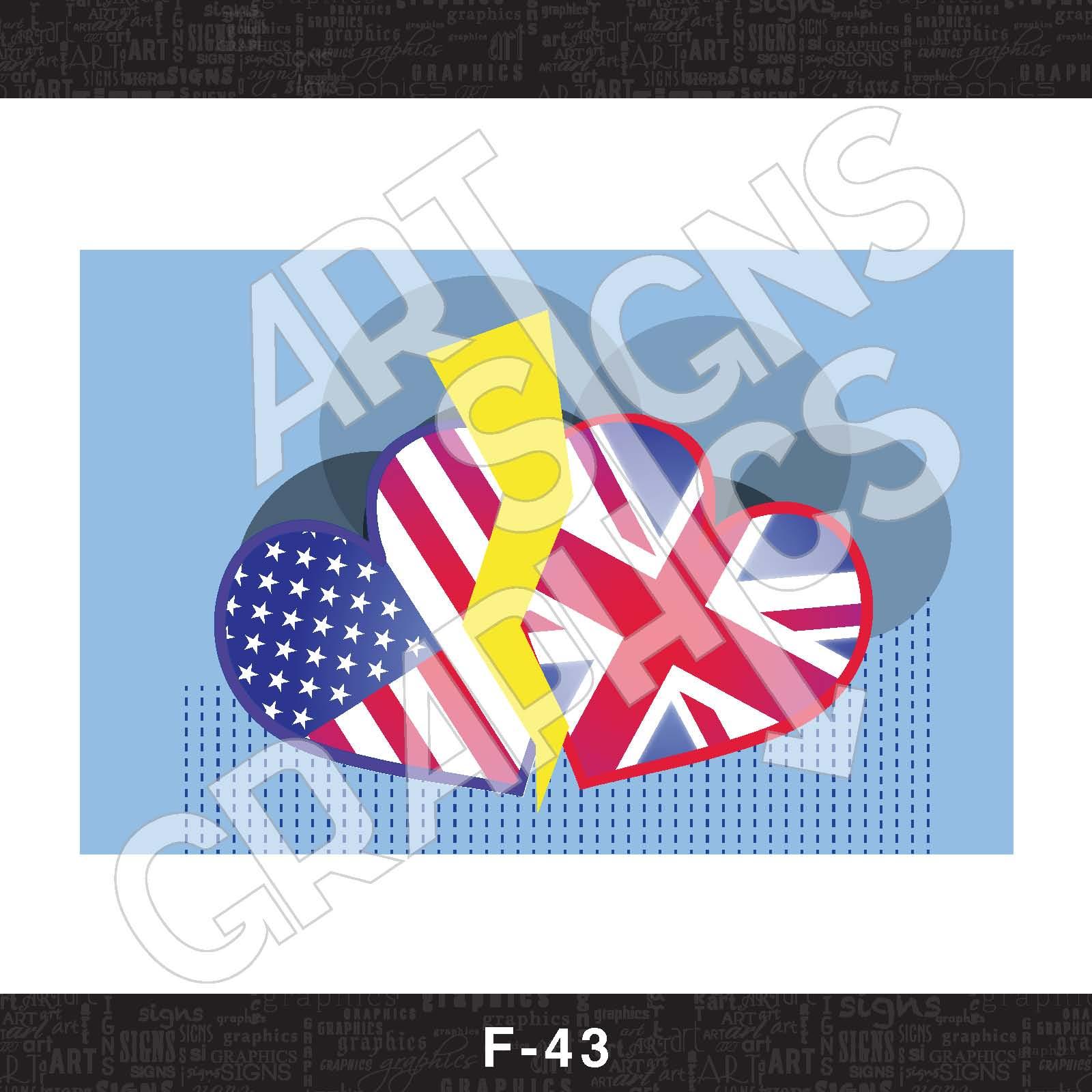 F-43.jpg