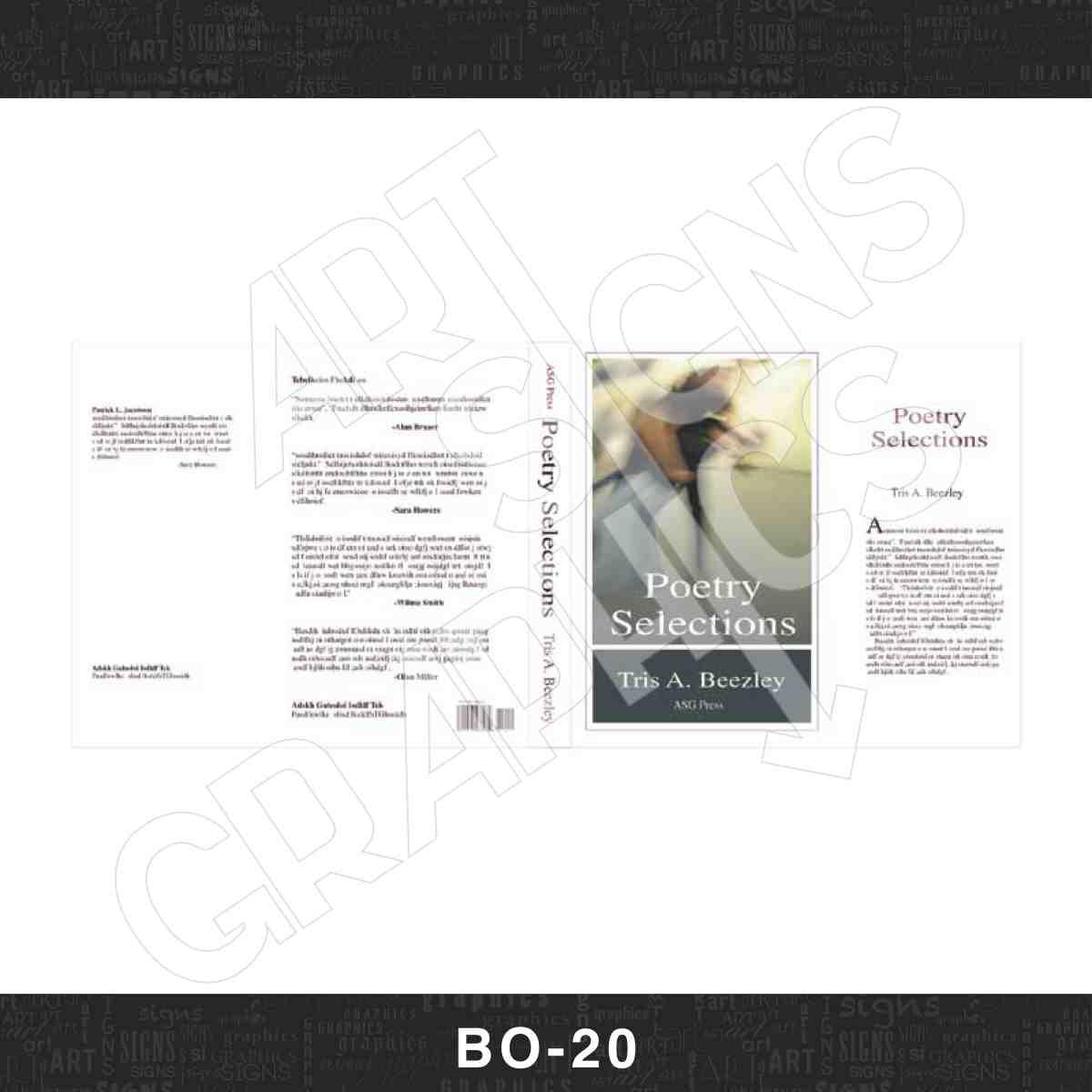 BO_20.jpg