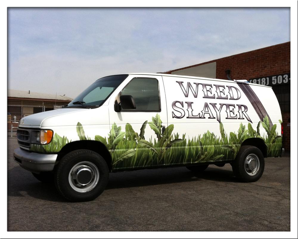 WeedSlayer_Profile.jpg