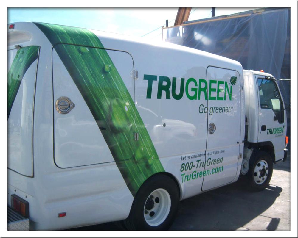 TruGreen_Profile.jpg