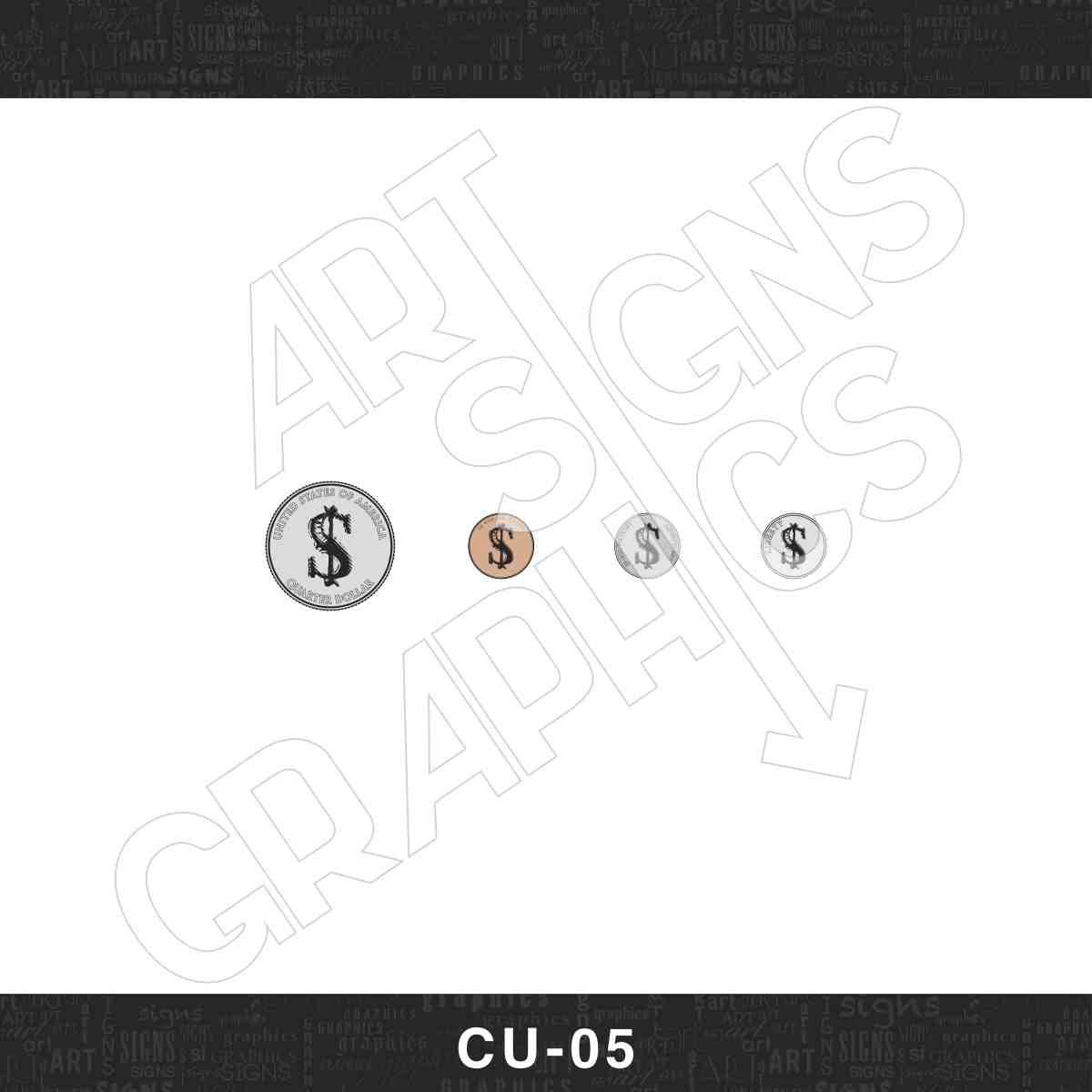 CU_05.jpg