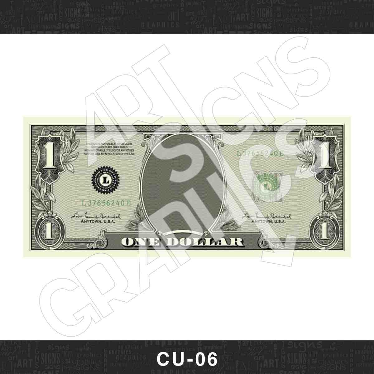 CU_06.jpg