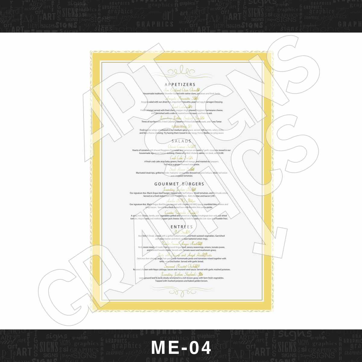 ME-04.jpg