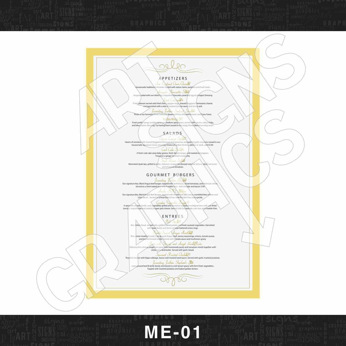 ME-01.jpg