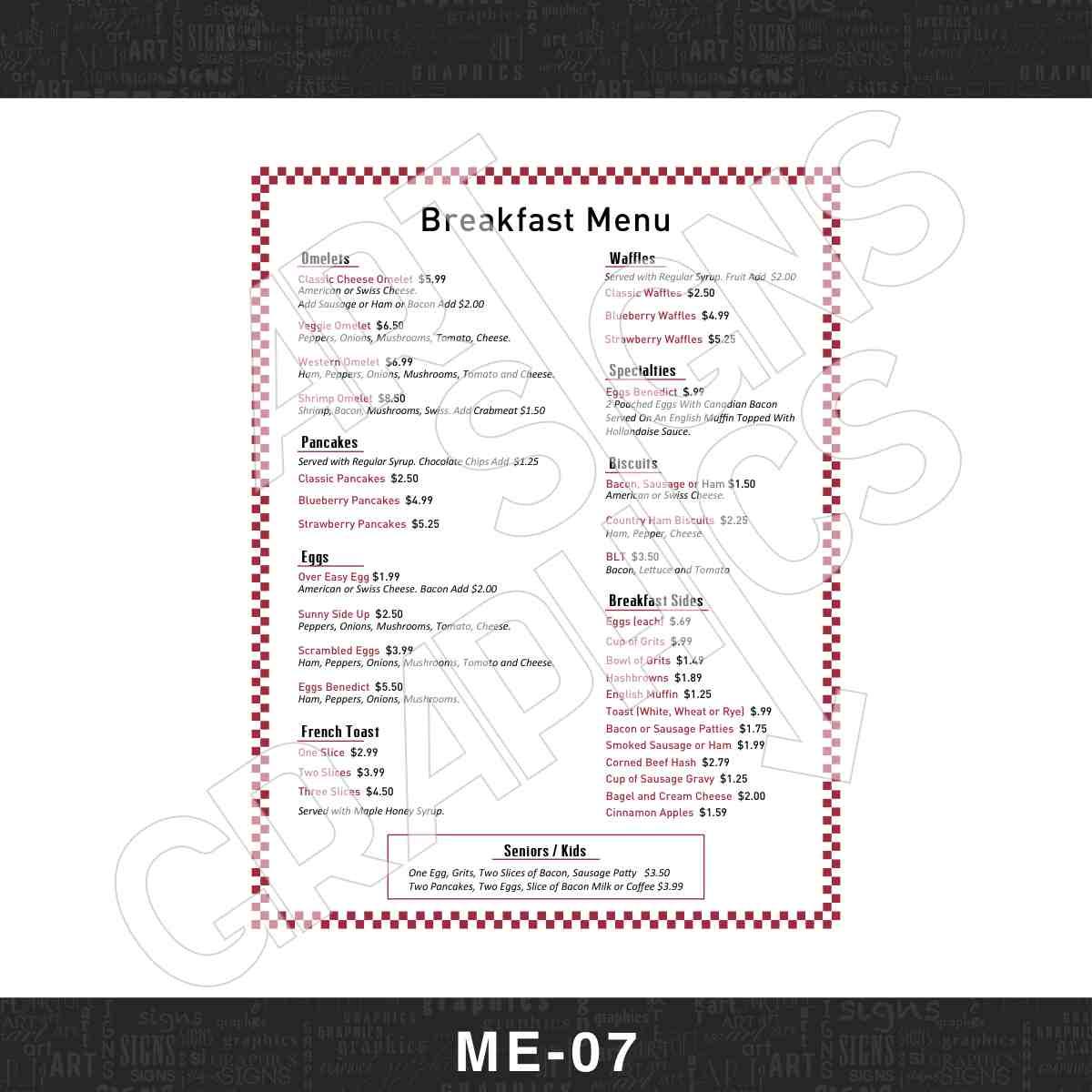 ME-07.jpg