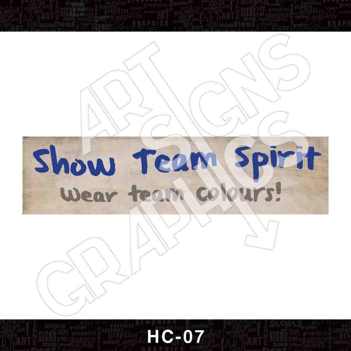 HC_07.jpg