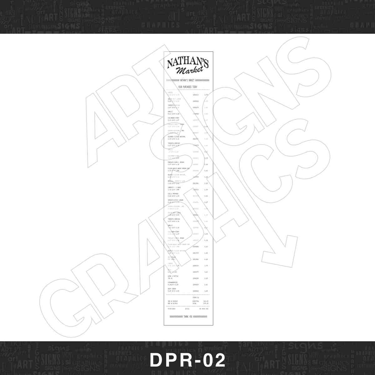 DPR-02.jpg