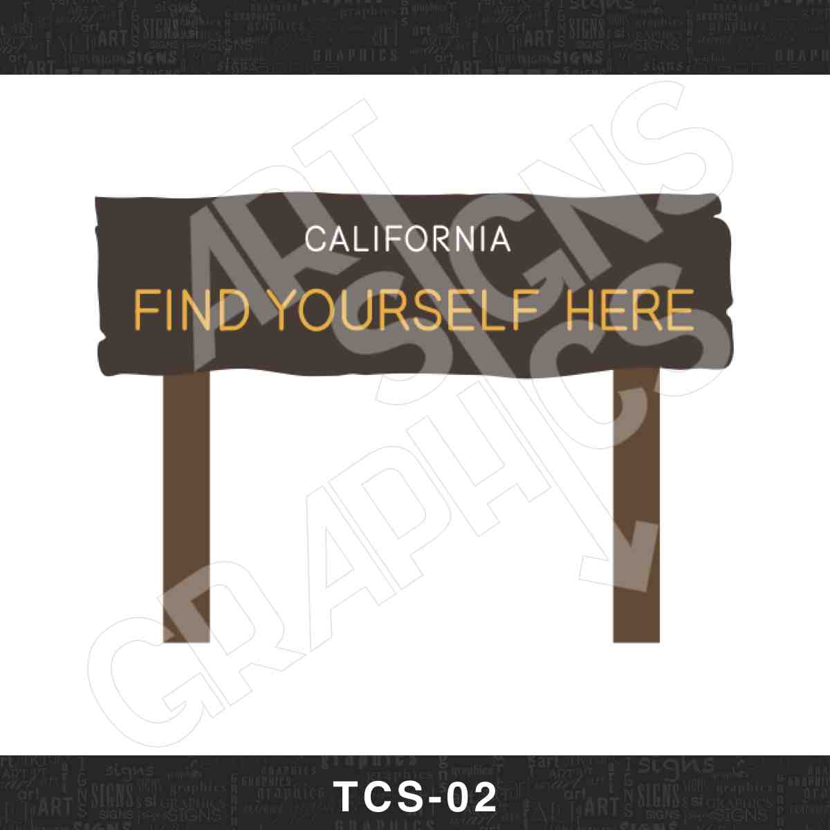 TCS_02.jpg