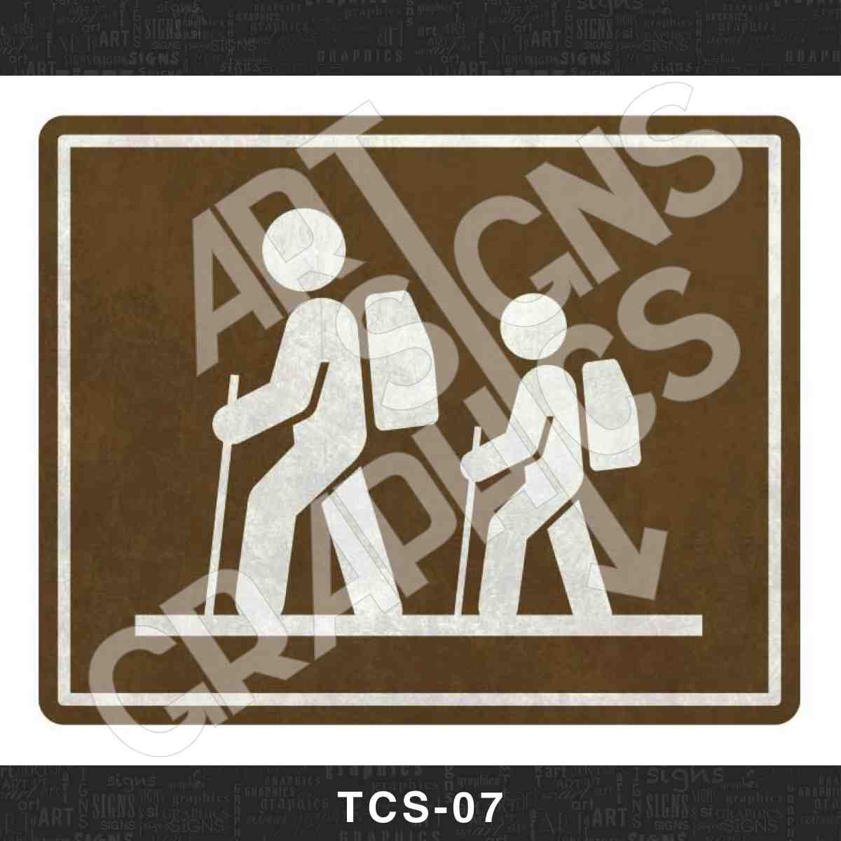 TCS_07.jpg