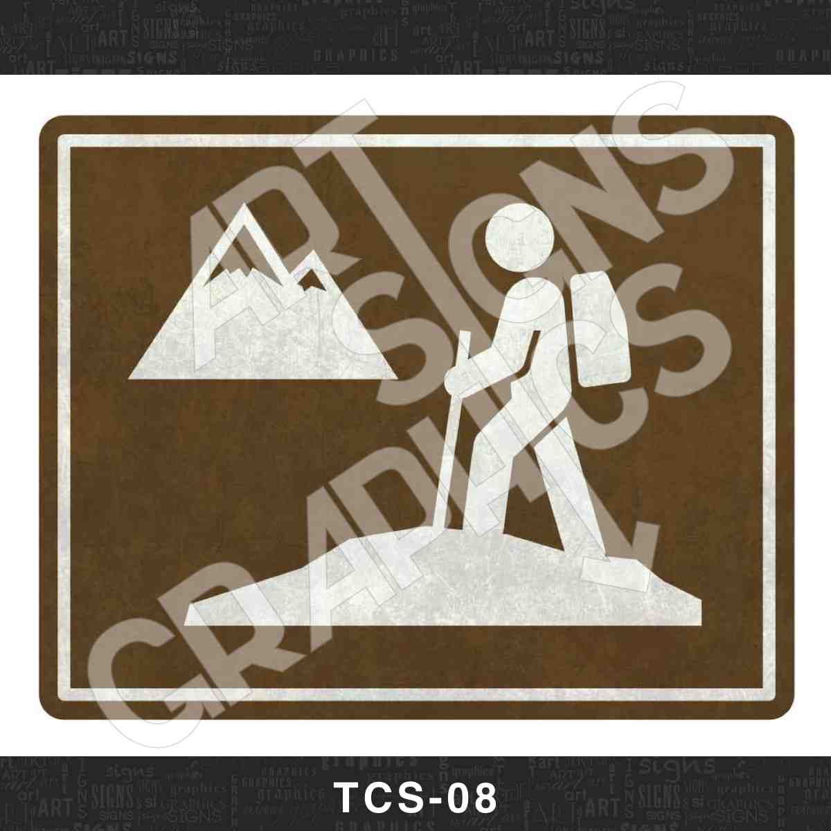 TCS_08.jpg