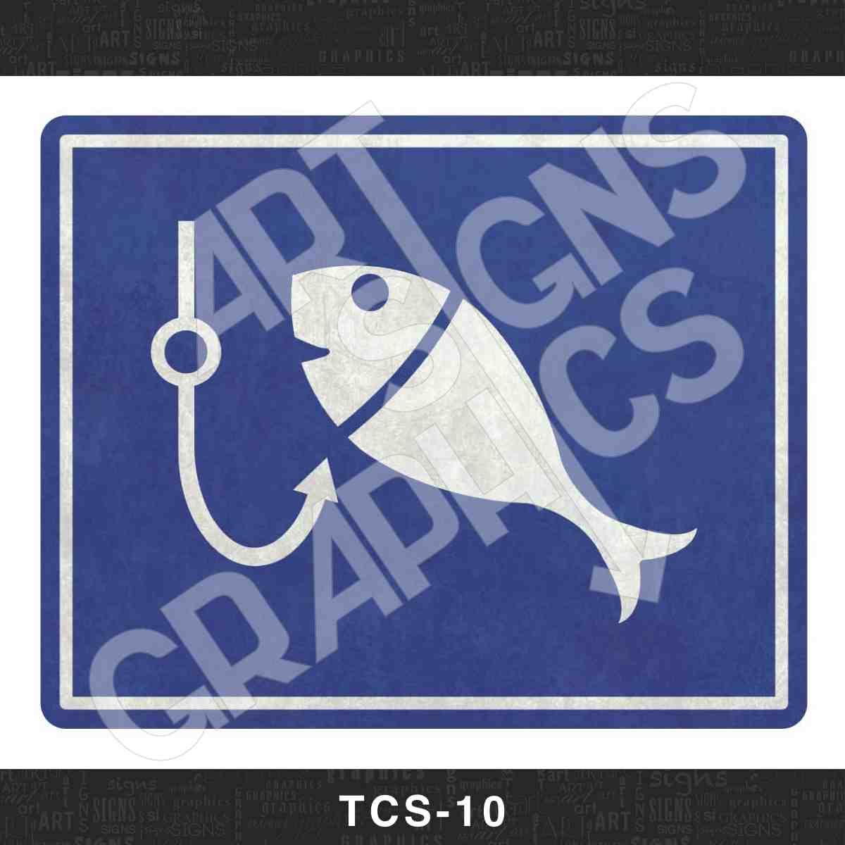 TCS_10.jpg