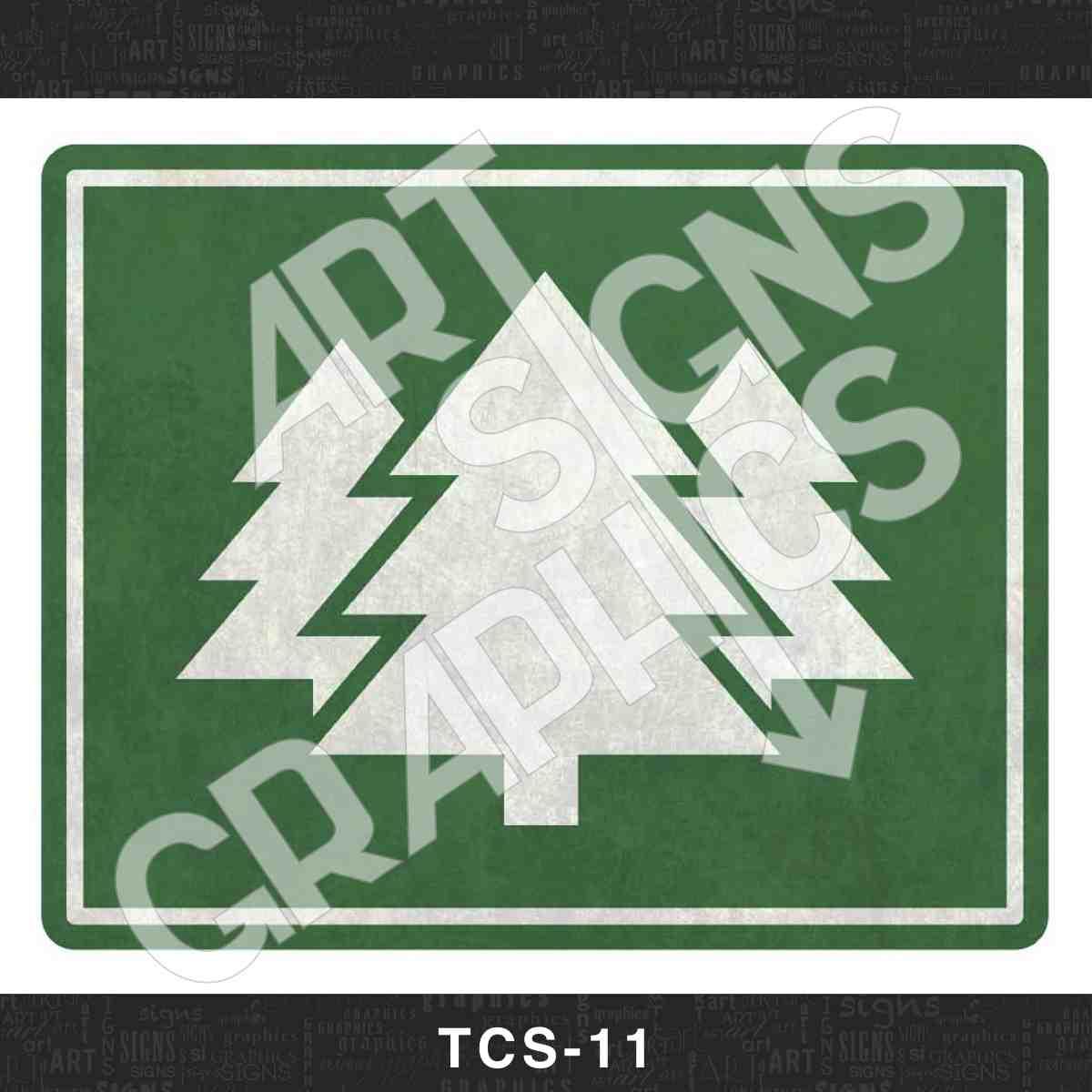 TCS_11.jpg