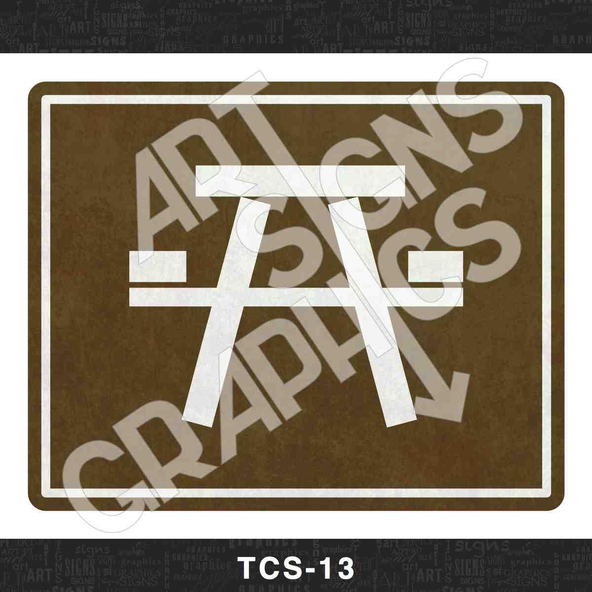 TCS_13.jpg