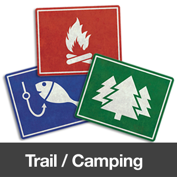 TrailCamping.jpg