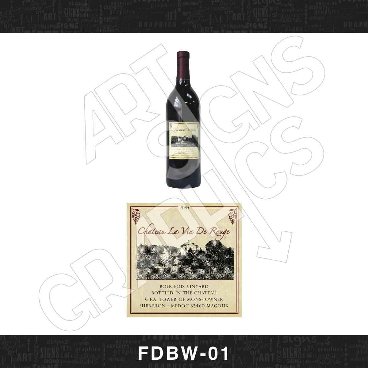 FDBW-01.jpg