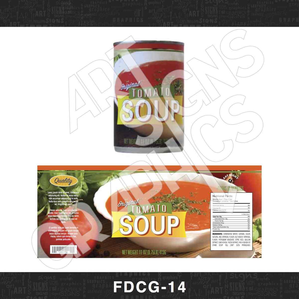 FDCG_14.jpg
